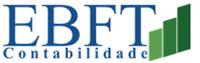 EBFT Contabilidade